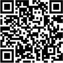 业绩榜官方APP(安卓版)下载