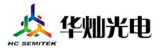 业绩榜百家讲坛2014活动支持商