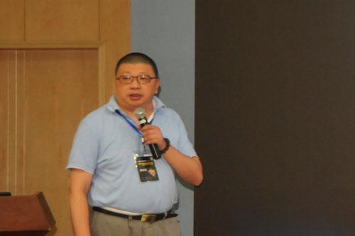 上海交大电路分析试题