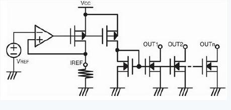 如何设计led数字标牌和led矩阵显示屏