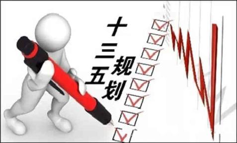 logo色彩标志设计标识477_287图标居家设计图图片
