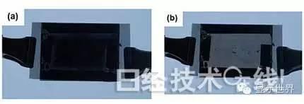 """柔性液晶,利用""""无基板""""挑战OLED 6.jpeg"""
