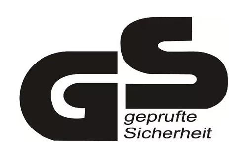 logo 标识 标志 设计 矢量 矢量图 素材 图标 500_325