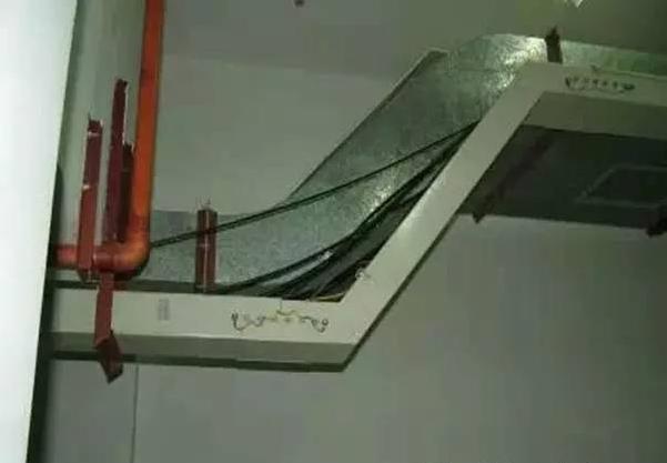 弱电施工的15个通病及对策 1.png