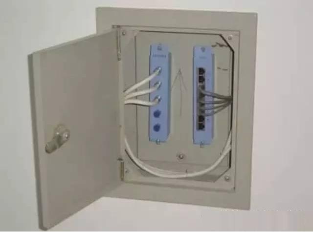 弱电施工的15个通病及对策 4.png