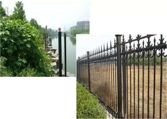 弱电施工的15个通病及对策 9.png