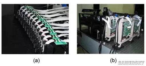 辽宁春晚六小龄童3D美猴王全息技术详解 烧的全是钱 3.JPEG