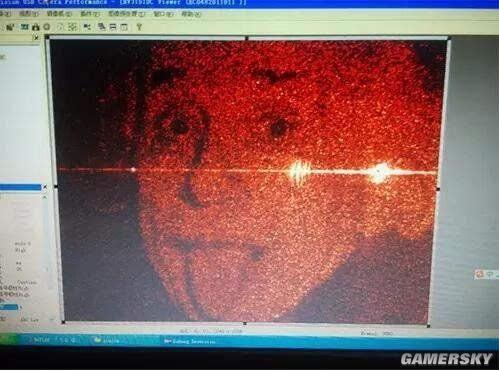 辽宁春晚六小龄童3D美猴王全息技术详解 烧的全是钱 4.JPEG
