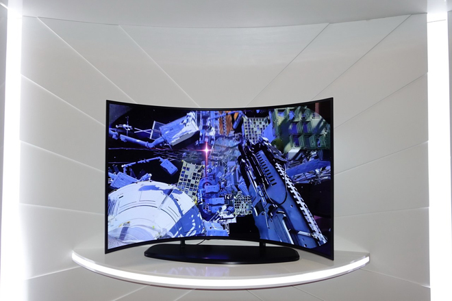 这几张图告诉你OLED为什么是下一代显示技术 6.JPG