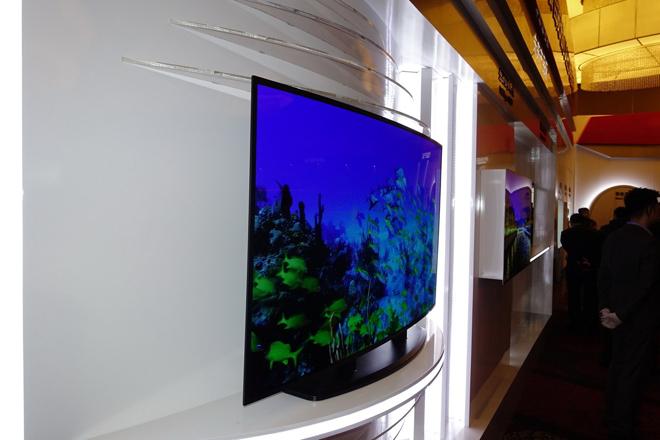 这几张图告诉你OLED为什么是下一代显示技术 7.JPG