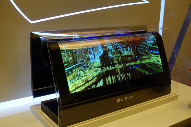 这几张图告诉你OLED为什么是下一代显示技术 8.JPG