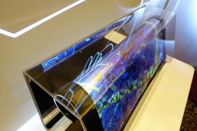 这几张图告诉你OLED为什么是下一代显示技术 9.JPG