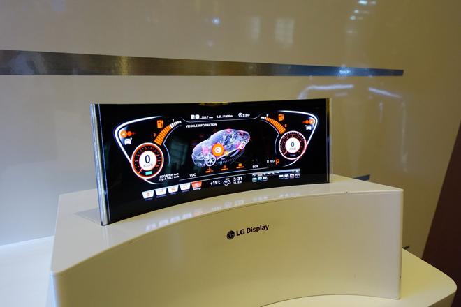 这几张图告诉你OLED为什么是下一代显示技术 12.JPG