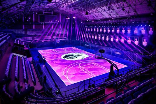 篮球互动LED屏 2.jpg