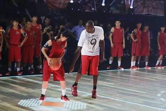 篮球互动LED屏 1.jpg