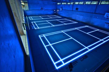 新型玻璃地板打造多变LED体育场 3.png