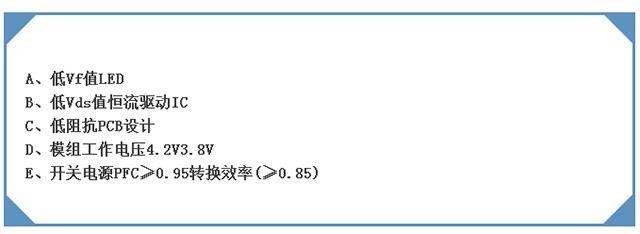 L`B5PRDH`_KNO[T%A%39ME9.jpg