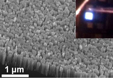 纳米LED阵列可实现发光和感光双重功能.jpg