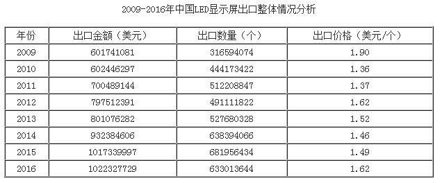火狐截图_2017-08-25T01-34-04.770Z.png