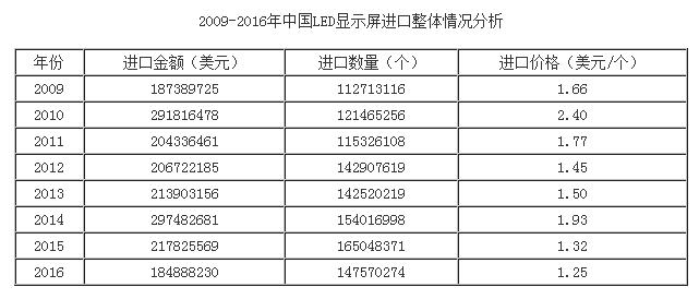 火狐截图_2017-08-25T01-34-15.562Z.png