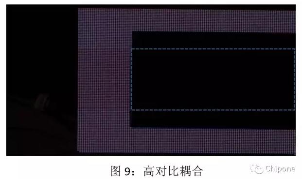 QQ图片20170918141438.png
