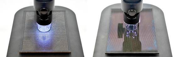 2018年,Micro LED到底能走多远 1.jpg