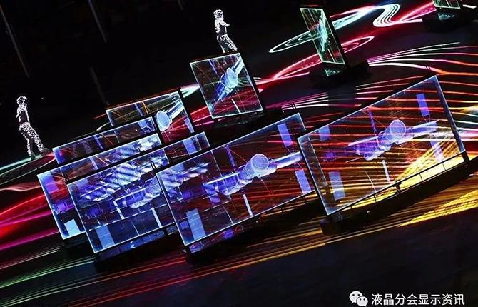 """解密""""北京8分钟""""黑科技:""""冰屏""""细致到微米 2.webp.jpg"""