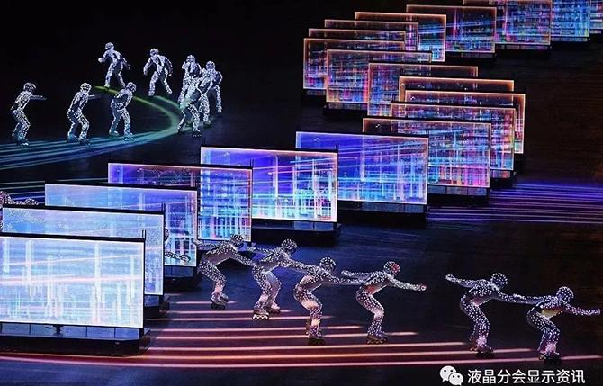"""解密""""北京8分钟""""黑科技:""""冰屏""""细致到微米 3.webp.jpg"""