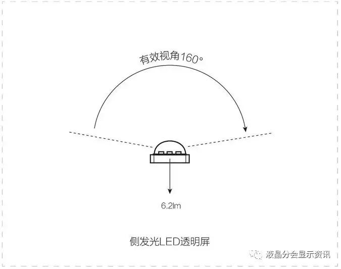 """解密""""北京8分钟""""黑科技:""""冰屏""""细致到微米 5.webp.jpg"""