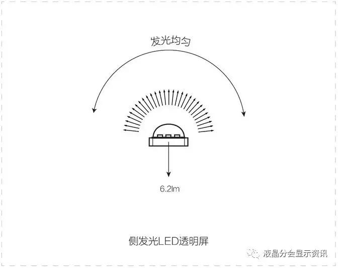 """解密""""北京8分钟""""黑科技:""""冰屏""""细致到微米 6.webp.jpg"""