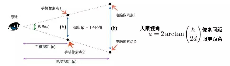 1234 (3).jpg