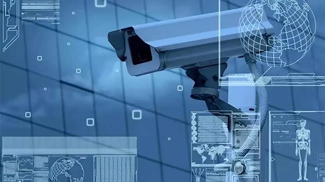 全國公安廳局長會議召開,聚焦公安大數據發展 2.webp.jpg