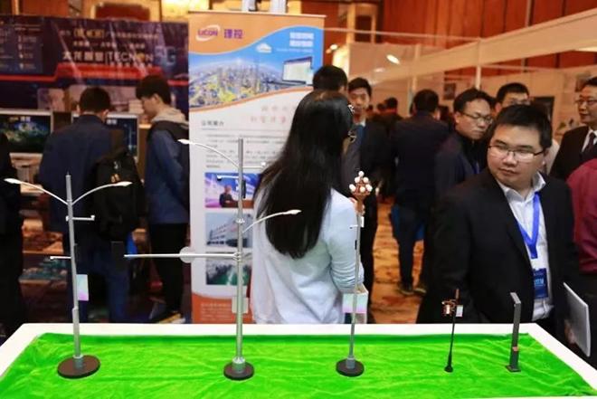 广东省智慧杆联盟成立!将优化城市灯杆为5G站址 6.webp.jpg