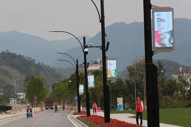 广东省智慧杆联盟成立!将优化城市灯杆为5G站址 10.webp.jpg