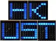 一文了解Micro-LED显示技术 10.webp.jpg