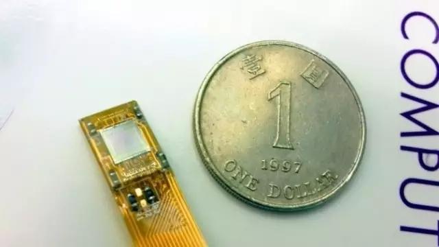 一文了解Micro-LED显示技术 14.webp.jpg