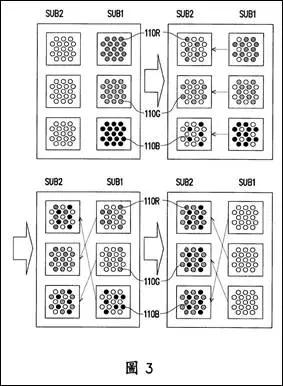 一文了解Micro-LED显示技术 29.webp.jpg