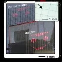 一文了解Micro-LED显示技术 44.webp.jpg