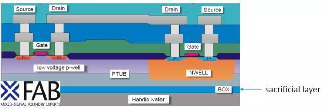 一文了解Micro-LED显示技术 45.webp.jpg
