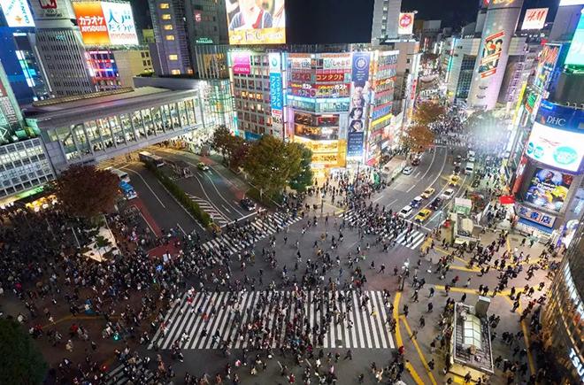 更智慧的城市 更持续的户外广告 1.webp.jpg