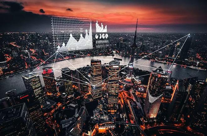 更智慧的城市 更持续的户外广告 2.webp.jpg