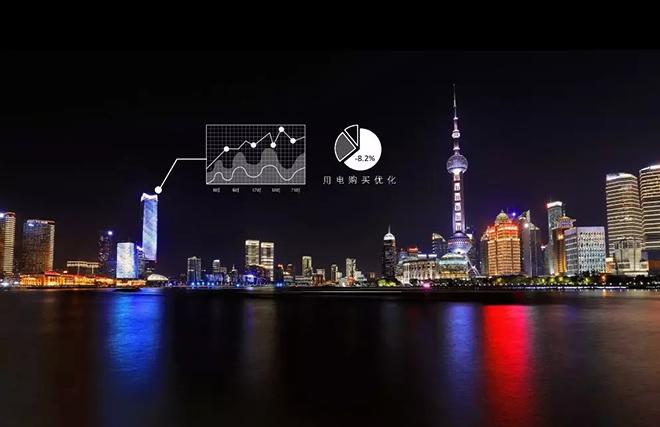 更智慧的城市 更持续的户外广告 4.webp.jpg