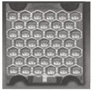一文读懂大功率LED封装技术 3.webp.jpg