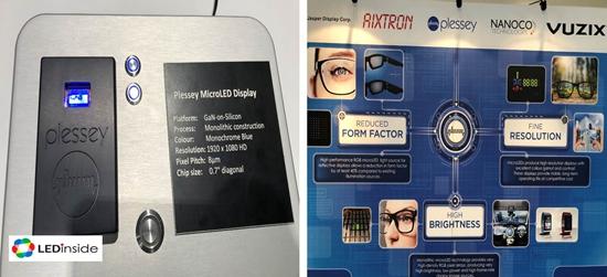2019 年全球 Micro LED 业者最新进展—欧洲与北美 1.jpg