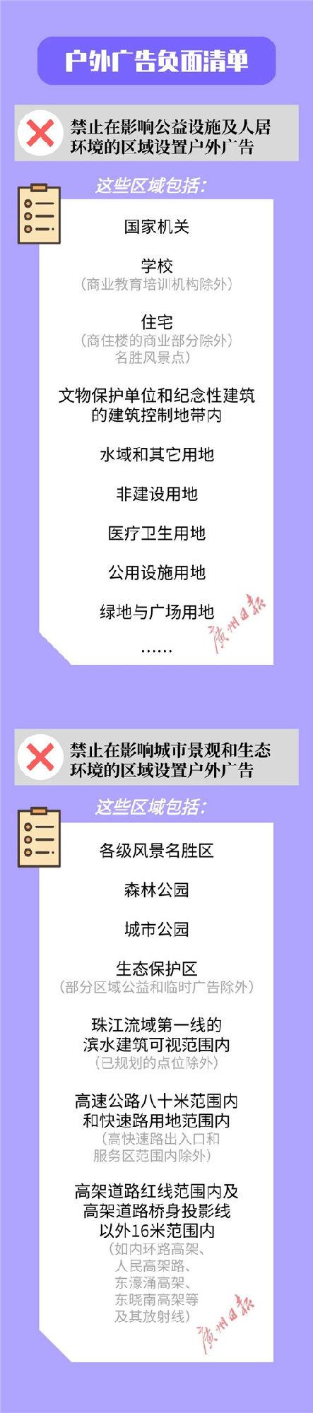 广州户外广告新规来了 3.jpg