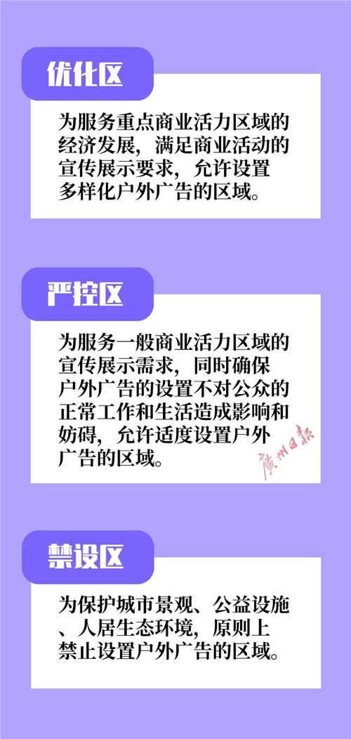 广州户外广告新规来了 4.jpg