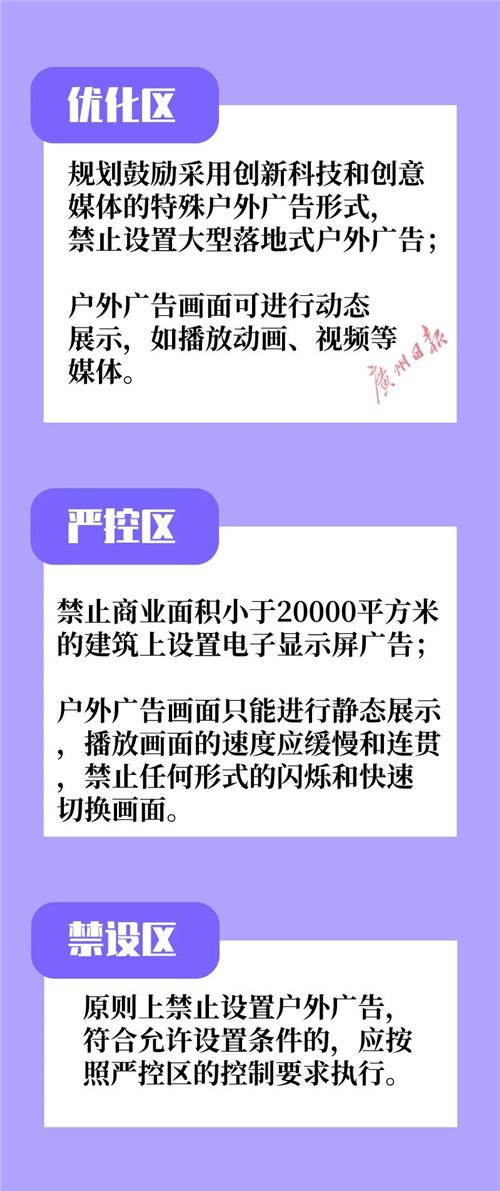 广州户外广告新规来了 5.jpg