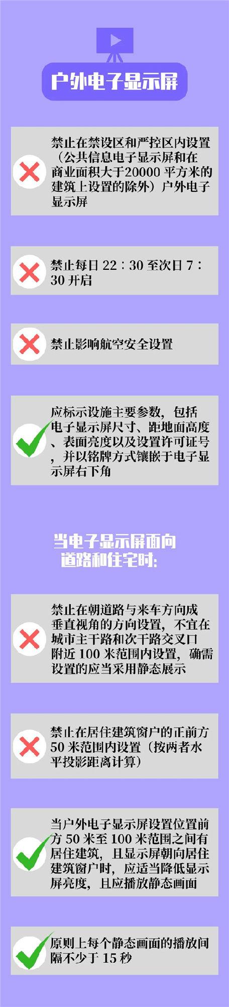 广州户外广告新规来了 9.jpg