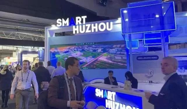 建设智慧城市,中国还缺点什么 4.jpg