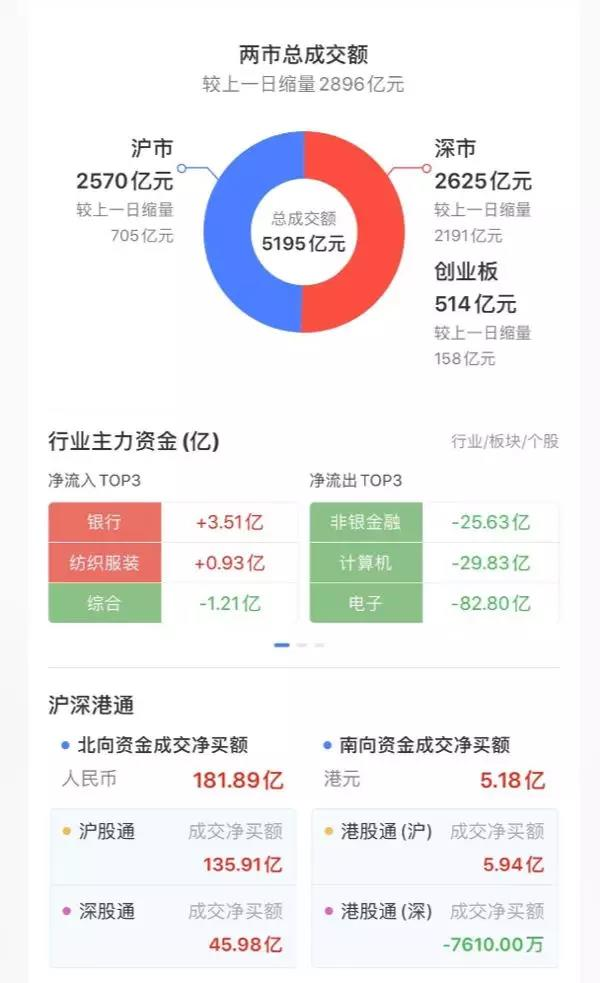 直击疫情下的中国电子产业供应链 1.jpg